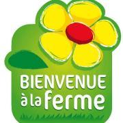 Logo baf 1