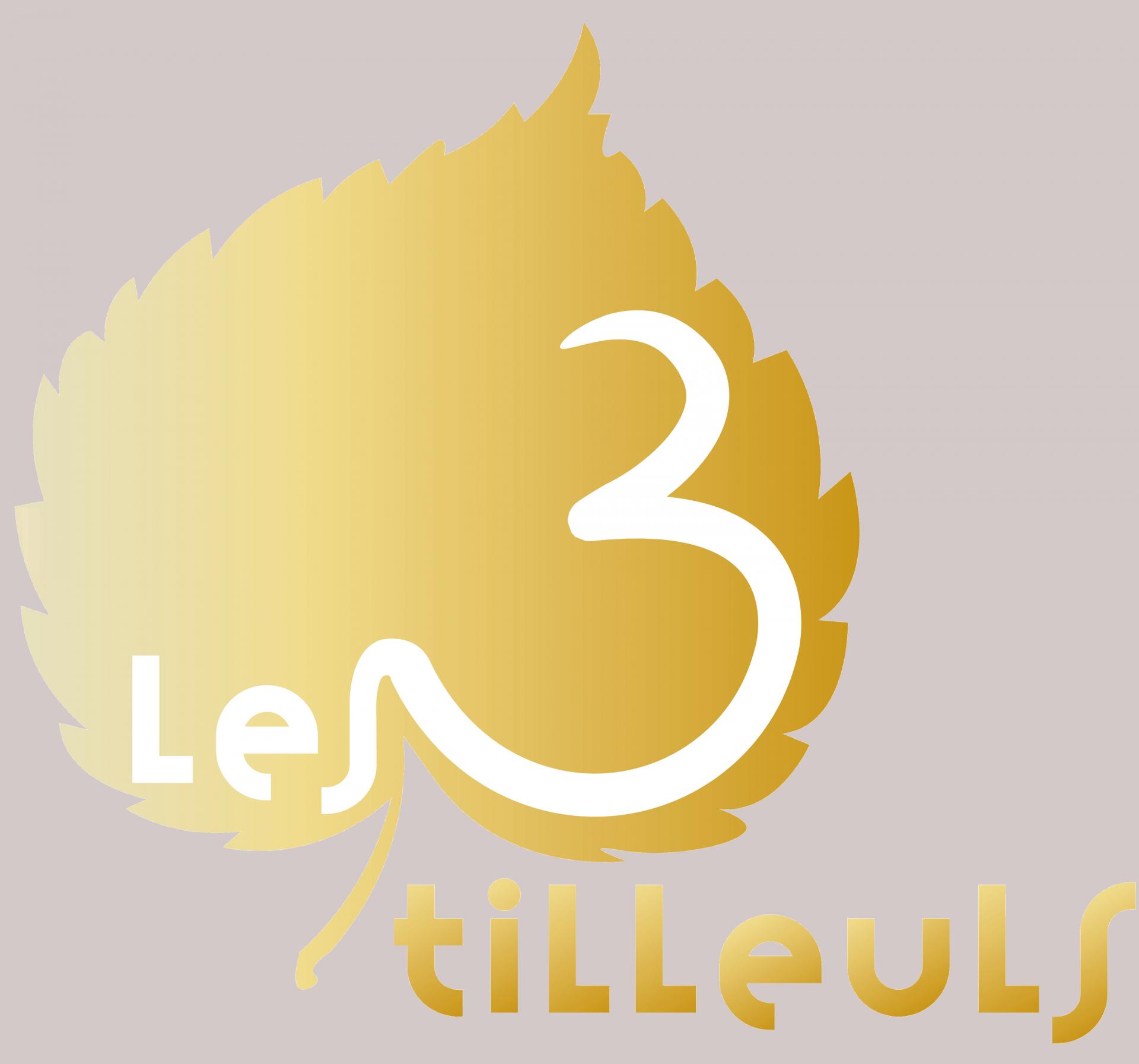 Logo epais 01 1 2