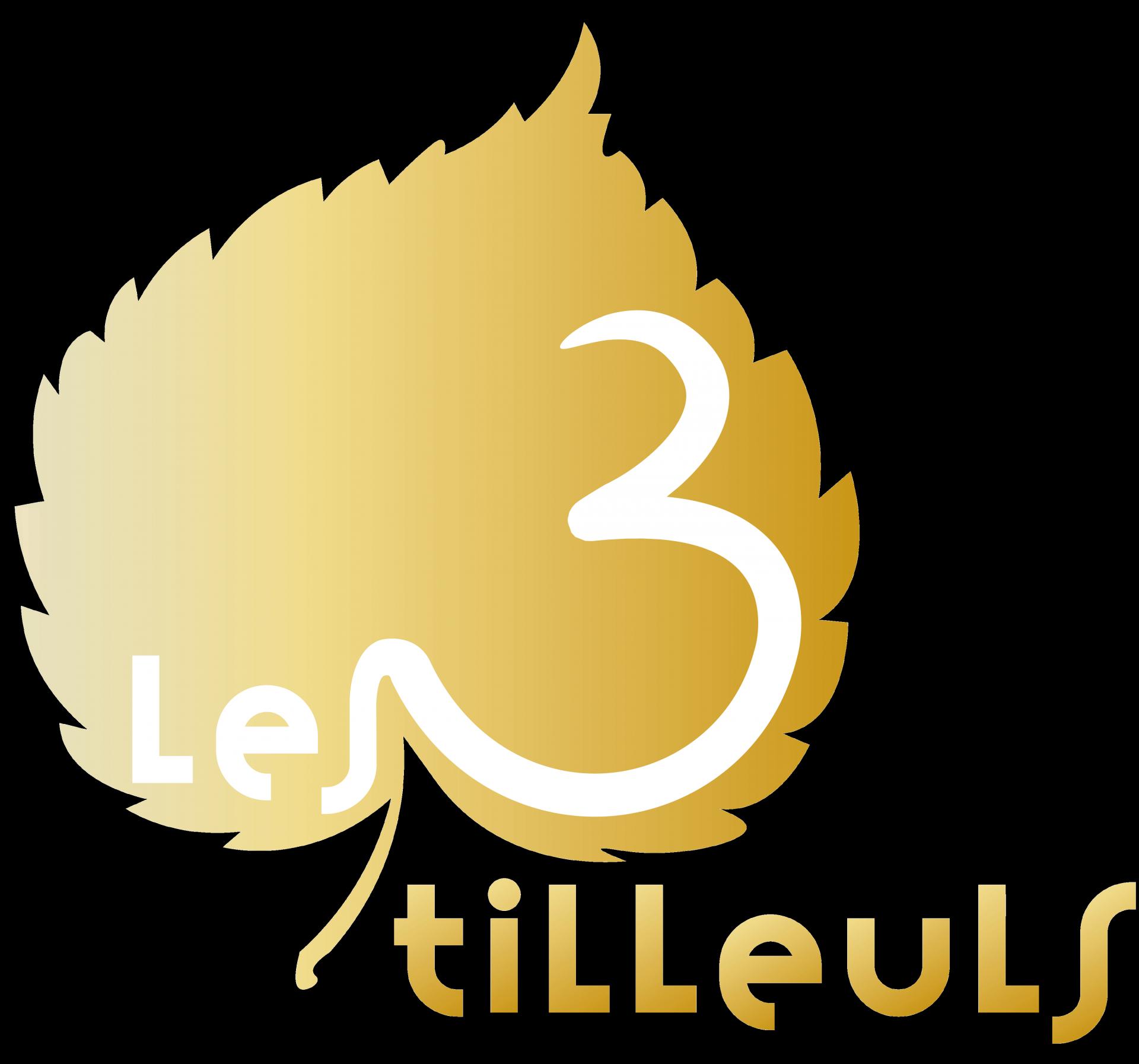 Les 3 tilleuls