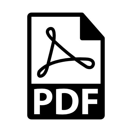 Fiche de reservation anniversaire pdf